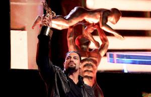 roman-reign-slammy-awards