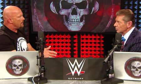 stone cold mcmahon podcast