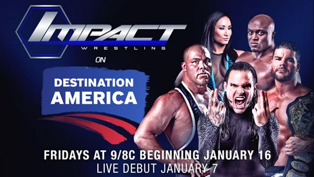 tna-destination-america