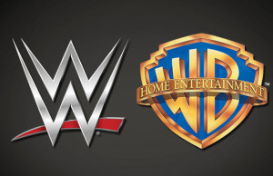 wwe-warner-bros