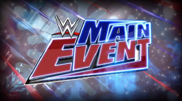 la wwe suspend la diffusion de main event � voxcatch
