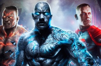 WWE-Immortals-Review-Free-Android-iOS-Game-840x420