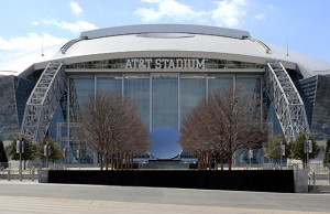 at&t-stadium-wrestlemania-32