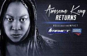 awesome-kong-tna-retour