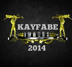 kayfabe-awards-pres