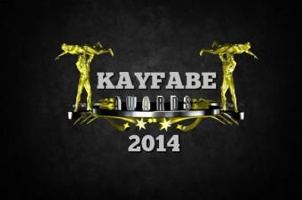 kayfabe-awards-pres