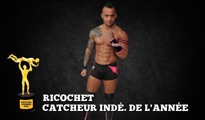 ricochet-kayfabe-awards