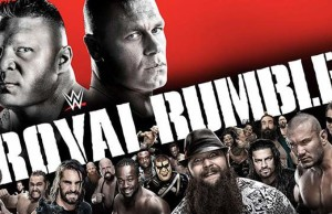 royal-rumble-home