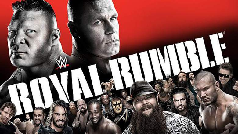 royal-rumble-home