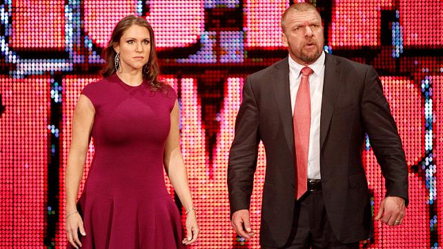 stephanie-mcmahon-triple-h