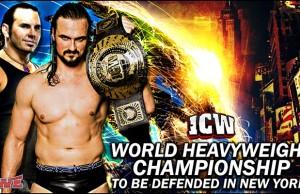 ICW_World_Heavyweight
