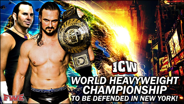 ICW_World_Heavyweight