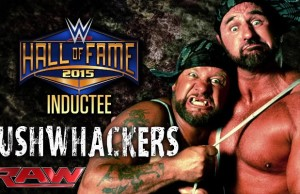 bushwhackers-hall-of-fame