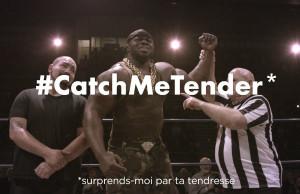 catch-me-tender
