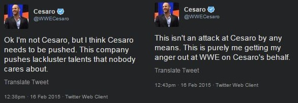 cesarohack3