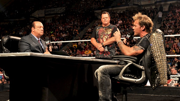 heyman-jericho-contract