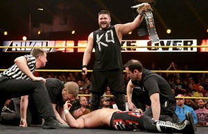 kevin-owens-takeover-rival