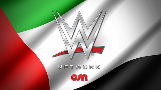 wwe-network-eau