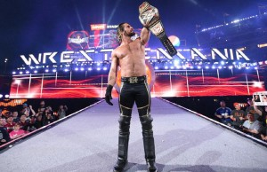 Rollins-wrestlemania-31