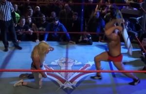kimber-lee-chris-dickinson-beyond-wrestling