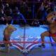 kimber lee chris dickinson beyond wrestling