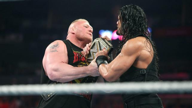 lesnar-reigns