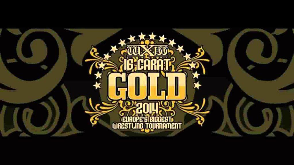 wxw-16-carat-gold