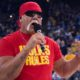 hogan wrestlemania