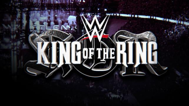 king_of_the_ring