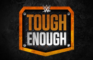wwe-tough-enough