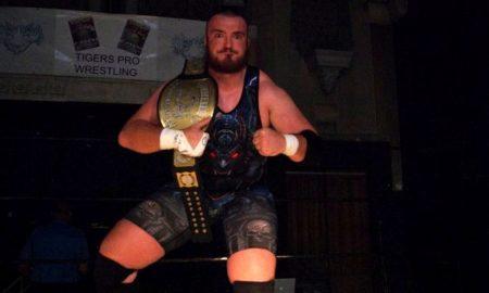 ragnarok champion tpw