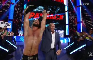 rollins-payback