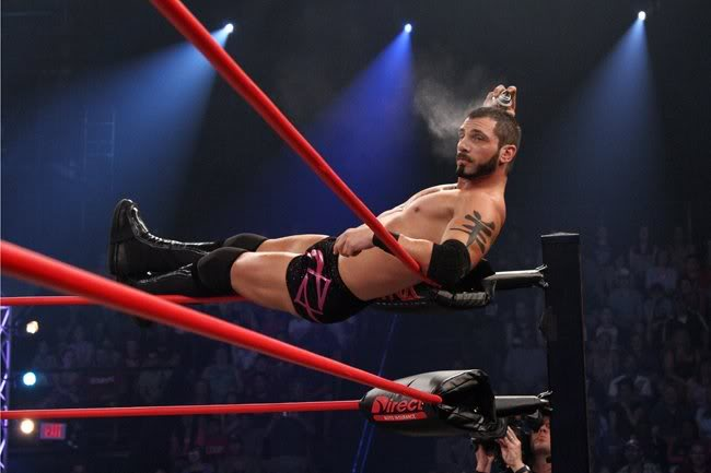 AustinAries Spray