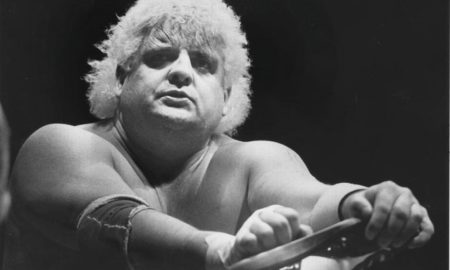 Dusty Rhodes1
