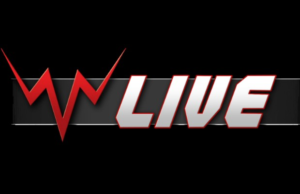 wwnlive