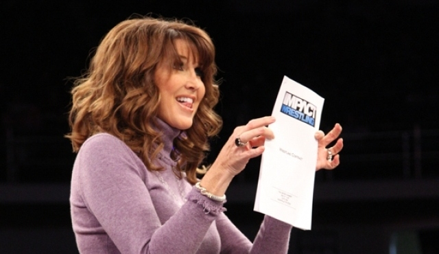 Dixie Carter_LS (1)