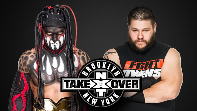 balor owens nxt takeover brooklyn