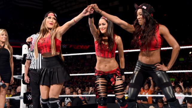 bella-twins-alicia-fox