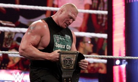brock lesnar preview battleground