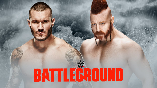 sheamus-vs-randy-orton