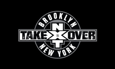 takeover bk image