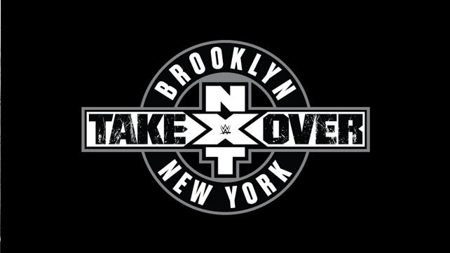 takeover_bk_image