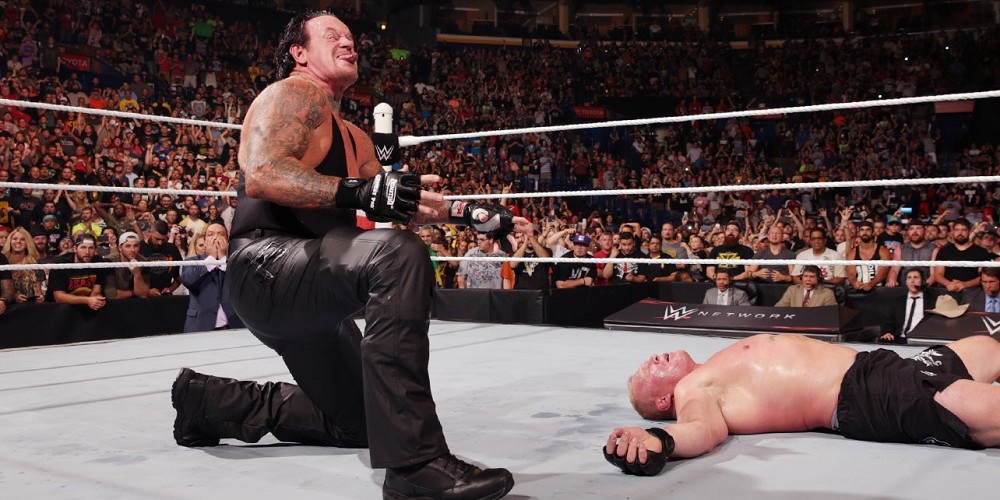 undertaker-battleground