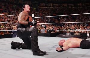 undertaker-battleground