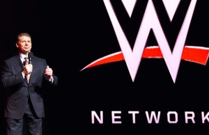 wwe-network-vkm