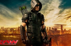 amell-raw