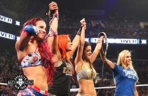 bayley-championne-nxt -groupe