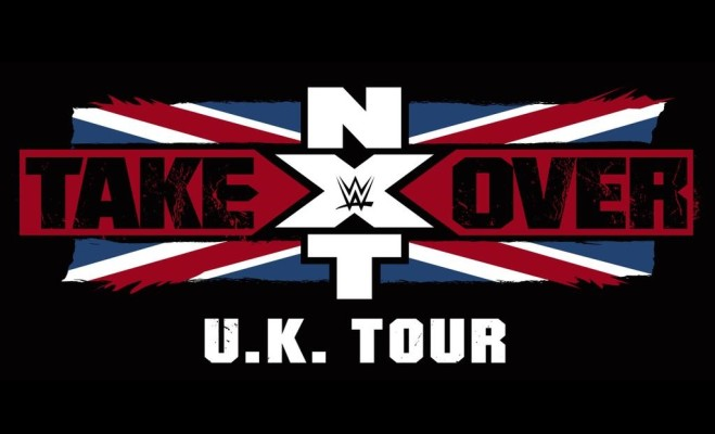 nxt-takeover-londres