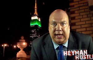 paul-heyman-new-york