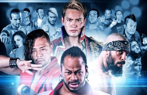 roh-weekend-aout-2015
